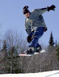 Terrain Parks Right Of Way Helmets
