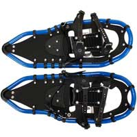 Snowshoes Boots Snow Suspension Weight